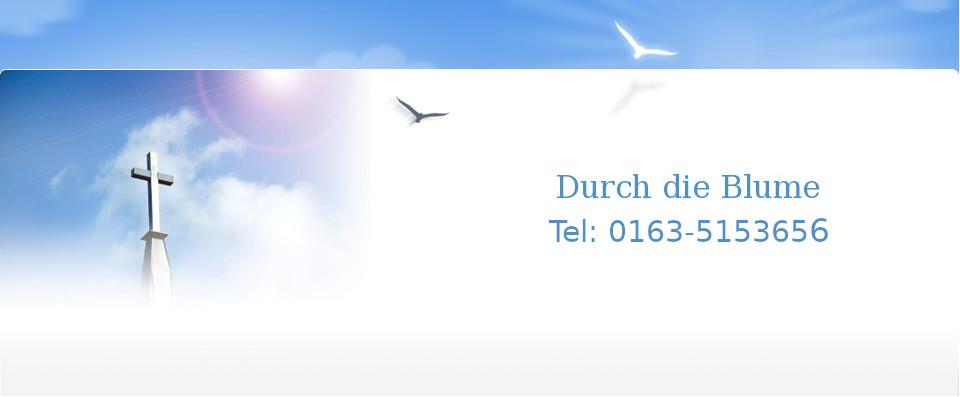 durchdieblume-grabpflege.de
